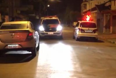 Disputa entre facções tem troca de tiros e mortes no bairro de Jaguaribe, em João Pessoa