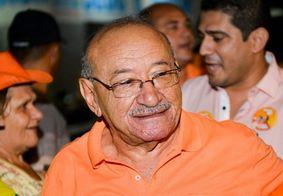 Audiência de instrução do caso Expedito Pereira é suspensa