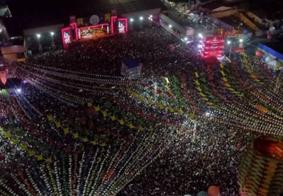 Maior São João do Mundo 2020 já tem data de início