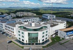 Justiça derruba autorização de universidade da PB importar vacinas contra Covid-19