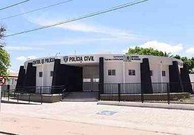 Suspeitos de abusar sexualmente de crianças são presos no Sertão da Paraíba