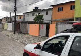 Mistério em João Pessoa: dona de casa é encontrada morta e polícia investiga o caso