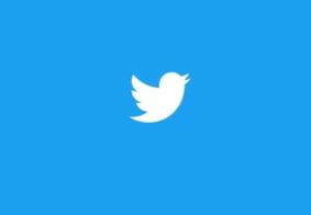Twitter se desculpa por permitir anúncios para neonazistas