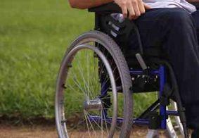 Decreto Federal proíbe cobrança de taxas por cadeiras de rodas em transportes rodoviários