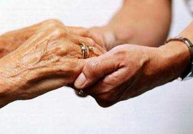 Longevidade e qualidade de vida: tudo que você precisa saber