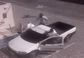 Você viu? Suspeito de matar empresário Arnóbio Nunes tem habeas corpus negado