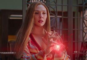 Novo episódio de 'WandaVision' tem aparição chocante de personagem