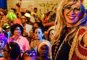 Bloco Cafuçu é reconhecido Patrimônio Cultural Imaterial da PB