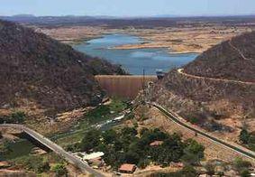 ANA libera uso das águas dos rios Piranhas e Piancó para irrigação