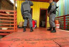 Inquérito sobre morte de 17 pessoas em bairro de Manaus inocenta PMs