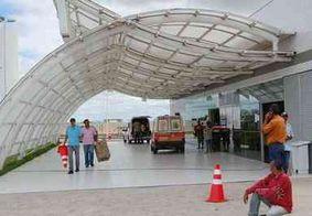 Campina Grande registra aumento nos números de acidentes de trânsito no 1º semestre