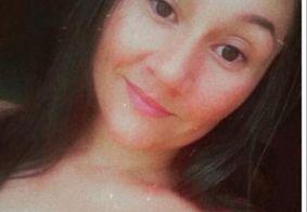 Cláudia Gomes de Medeiros, 29 anos, era mãe de duas crianças