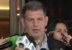 Em vídeo, presidente do PSL fala em fraude nas urnas; TSE nega