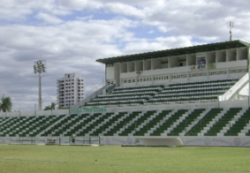 Quarta rodada do Campeonato Paraibano tem início no fim de semana
