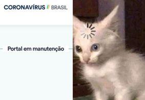 Após Plantão da Globo, tag #URGENTE nos trends assusta internautas e rende memes; veja