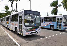 Semob-JP inclui linha de ônibus para Mangabeira VII; veja alterações