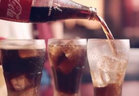 Coca-Cola fecha fábrica em João Pessoa e 80 funcionários são demitidos