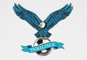 Perilima contrata zagueiro ex-São Paulo e Flamengo para temporada