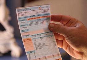 Programas de regularização de dívidas podem evitar corte do serviço.