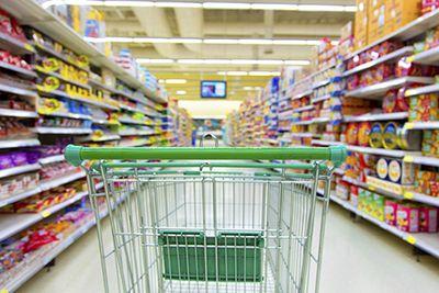 Pesquisa constata diferença de R$ 24 no preço do quilo de carne; Veja detalhes