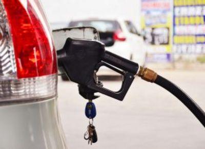 Menor preço da gasolina é encontrado a R$ 5,24 em João Pessoa
