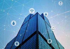 Como as inovações dos edifícios inteligentes facilitam a vida das pessoas? O 'Tambaú Imóveis' responde