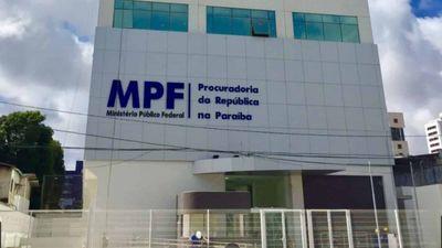 MPF denuncia paraibanos por discriminação contra baianos
