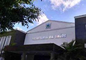 Paraíba descarta 7 casos suspeitos de coronavírus e 17 continuam sendo monitorados