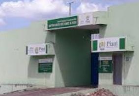 Cadeia no Piauí registra a 4ª morte de detento com suspeita de leptospirose