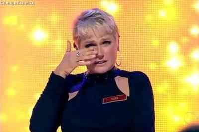 """""""Você vai ser inimiga"""", disse Globo quando Xuxa assinou com Record"""