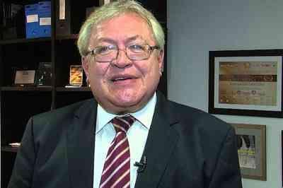 Presidente do Inep, Marcus Vinícius Rodrigues é exonerado do cargo