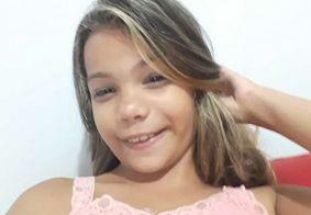 Polícia investiga sumiço de menina de 11 anos na orla de João Pessoa