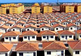 Programa Habitacional Casa Verde e Amarela