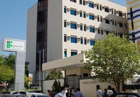 Instituto Federal abre mais de 6 mil vagas para cursos EAD; veja como participar