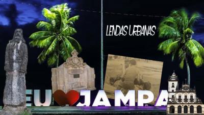 Lendas Urbanas de Jampa: confira alguns contos populares da capital paraibana