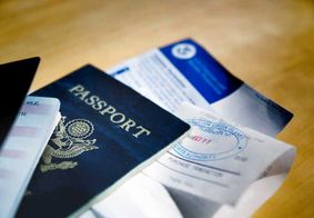 Após decreto sobre dispensa de vistos, Bolsonaro comemora aumento da procura de turistas pelo Brasil
