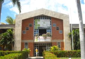 Quase 5 mil alunos do IFPB retomam aulas
