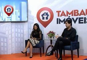 Tambaú Imóveis discute sobre Estágio Curricular e Jovem Aprendiz; assista