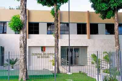 Tribunal de Contas da Paraíba oferece vagas de estágio; saiba mais
