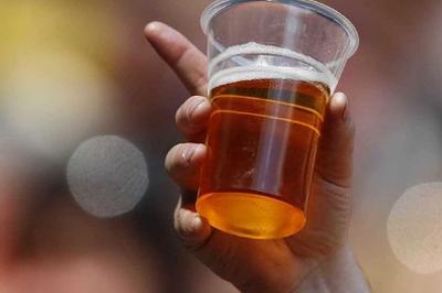 Assembleia aprova PL que libera bebidas alcoólicas em estádios da Paraíba
