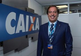 Auxílio Emergencial: presidente da Caixa tira dúvidas sobre pagamentos