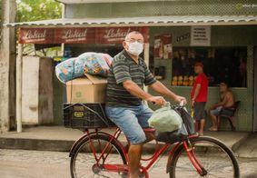 Governo prorrogará auxílio emergencial em caso de segunda onda