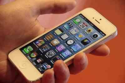 No Nordeste: celulares piratas passam a ser bloqueados neste domingo (24)