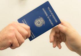 João Pessoa tem 206 vagas de trabalho a partir desta segunda (11)