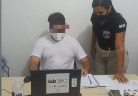 Paraíba é o estado com mais reeducandos selecionados no Sisu