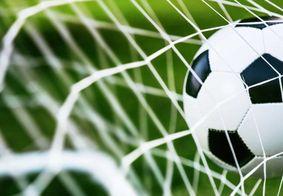 CBF apresenta relatório de protocolo e vê futebol como ambiente seguro