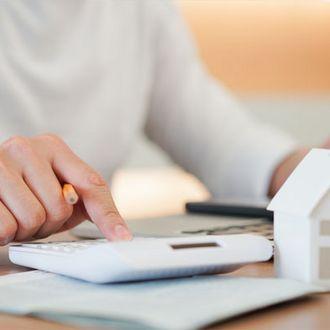 Keycash: conheça as vantagens do crédito com garantia de imóvel