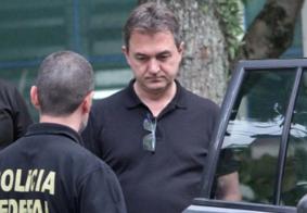 Justiça manda soltar Joesley Batista e executivos do grupo J&F