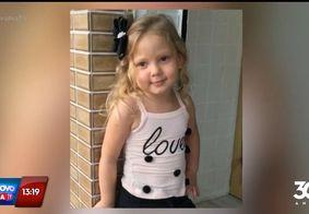 Criança de 5 anos morre vítima de dengue em Patos