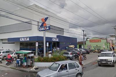 Saiba quais agências da Caixa estarão abertas na Paraíba durante este sábado (30)